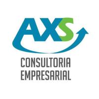 AXS Consultoria