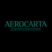 Aerocarta