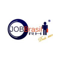 Job Brasil RH