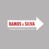 Ramos e Silva Instituição Financeira