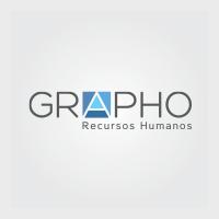 Grapho RH