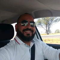 Márcio Thomaz