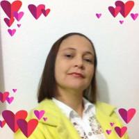 Shirley De Melo