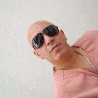 Dionisio Gomes