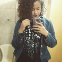 Gabrielly Lidio