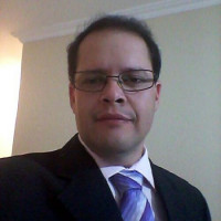 Jose Marcos