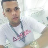 Juniinho