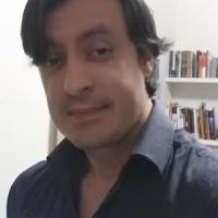 Silas Eduardo