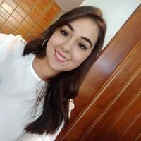 Anna Jullia