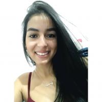 Auany