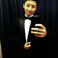 Kelvin Kazuyoshi