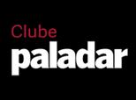 Cupom de desconto Clube Paladar