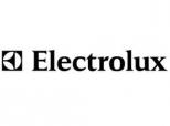 Cupom de desconto Electrolux