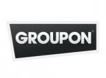 Cupom de desconto Groupon