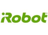 10% De Desconto em Acessórios iRobot