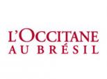 1 Caderno Exclusivo na compra de 2 produtos (exceto sabonete) da linha Ninfa das Águas da L'Occitane