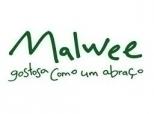 25% de desconto em calçados Perkys na Malwee