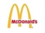 Cupom de desconto McDonalds