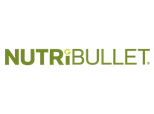 Cupom de Desconto para conquistar a sua versão Fitness com NutriBullet 600w