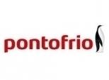 Cupom de desconto pontofrio.com