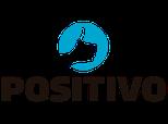 Até R$ 600,00 de desconto em ofertas na Positivo