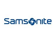 10% de desconto na compra de qualquer item XTREM na Samsonite