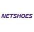 Cupom de Desconto Netshoes