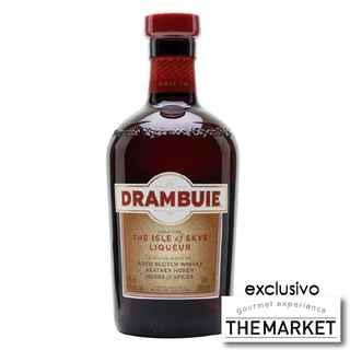 [THE MARKET] Licor Drambuie 750cc