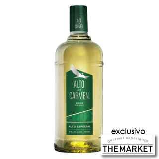 [THE MARKET] Pisco Alto del Carmen 35 grados 1 Litro