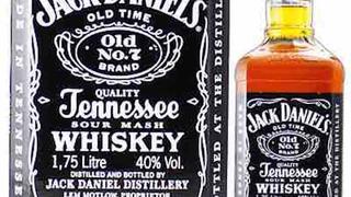 Whiskey Jack Daniels 1.75 Lts.