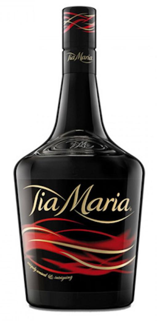 Licor Tia Maria 700cc
