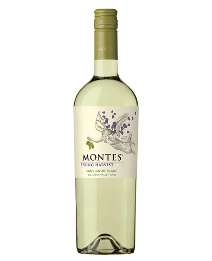 Vino Montes Spring Harvest 750cc