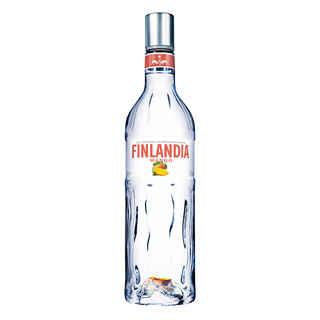 Vodka Finlandia Mango 750cc
