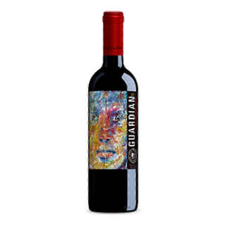 Vino Guardián Reserva Red Blend 750cc