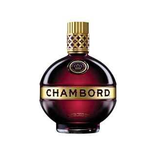 Licor Francés Chambord 750cc