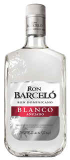 Ron Barcelo Blanco 37,5º 750cc