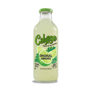 Calypso Original Lemonade 591cc