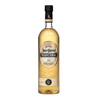 Tequila Jose Cuervo Tradicional 750cc
