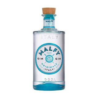 Gin Malfy Originale 750cc 41º alc.