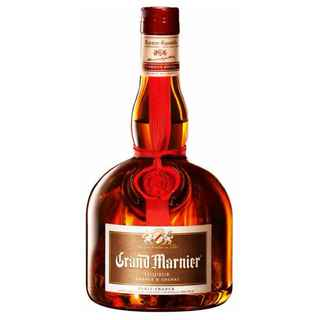 Brandy Grand Marnier Louis Alexander 700cc