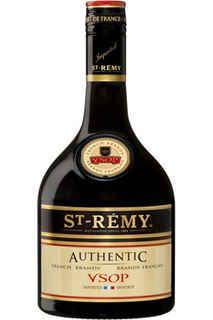 Brandy St Remy VSOP 40º 700cc