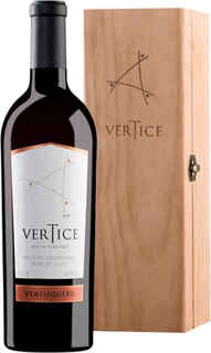 Vino Ventisquero Vértice 750cc