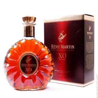 Cognac Remy Martin XO 700cc