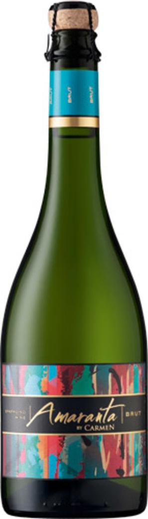 Champagne Amaranta Brut 750cc