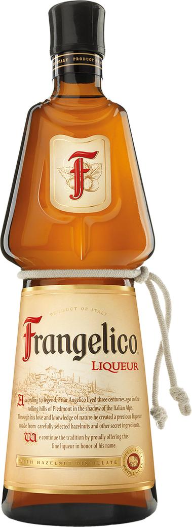 Frangelico 700cc