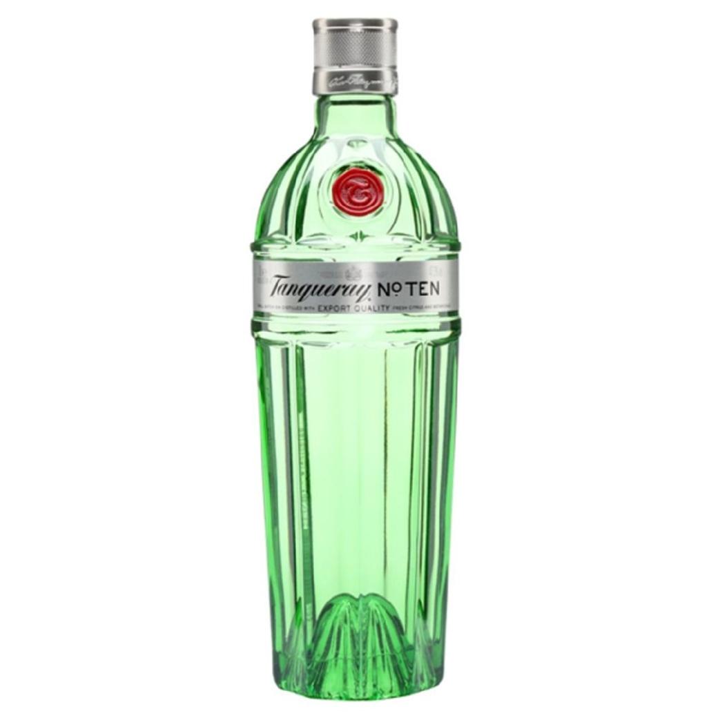 Gin Tanqueray N°10 750cc