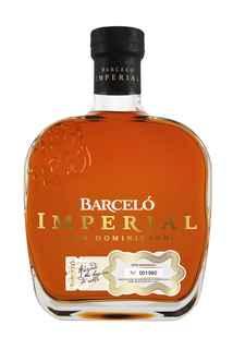 Ron Barcelo Imperial Premium 700cc