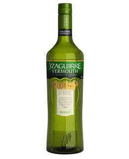 Vermouth Yzaguirre Clásico Blanco (Bianco) 750cc