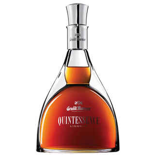 Brandy Grand Marnier Quintessence 700cc