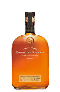 Whisky Woodford Reserve 750cc